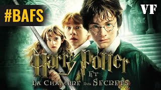 Trailer of Harry Potter et la Chambre des Secrets (2002)
