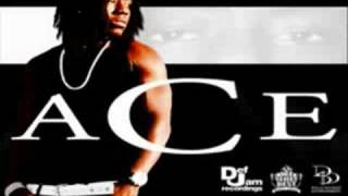 Ride or Die - Ace Hood ft. Trey Songz