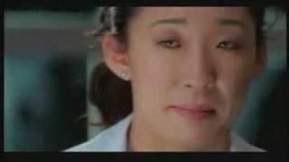 Grey's Anatomy 4x04 Promo