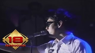 Seventeen - Jalan Terbaik  (Live Konser Solo 20 April 2013)