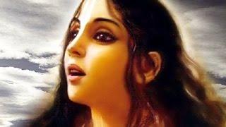 Sri Krishna Chaitanya ~ Pancha Tattva Mahamantra ~ Srila Prabhupada: