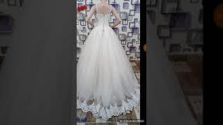 a4968040b5375 2 2M18S أتيليه أوچوو لبيع فساتين الزفاف والخطوبه الترگي للاستفسار  01277955256