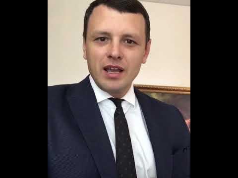 Кредитные споры с банками Касьяненко и Партнёры