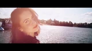 Coolers - Daj Buziaka
