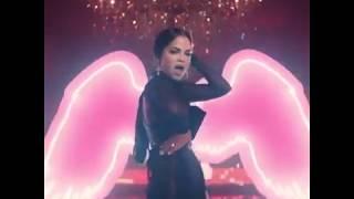 Natti natasha - pa mala yo (video oficial) prebiw 2019