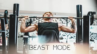 Best Workout Motivational Video 🔥 2020 - Inspirational Quotes For Achieving Fitness Goals | Full HD