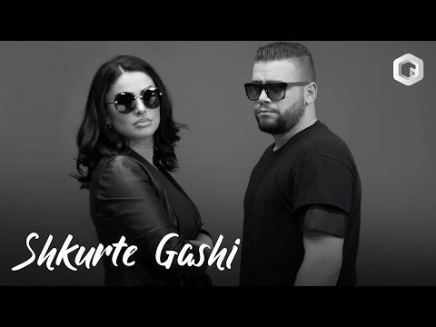 Flori Mumajesi ft. Shkurte Gashi - Si Dikur