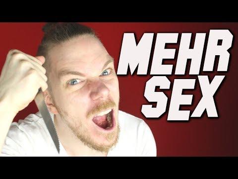 Wie der Widder zu gewinnen, eine Frau für Sex
