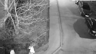 В Екатеринбурге подростки ограбили мужчину