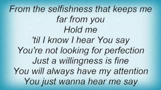 Everlife - Save Me Lyrics