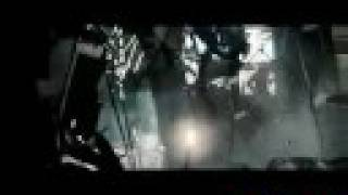 Terminator 4: Salvation (2009) - Official Trailer