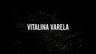 Vitalina Varela (2019) Video