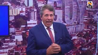 Guy Boaventura 24/02/2021