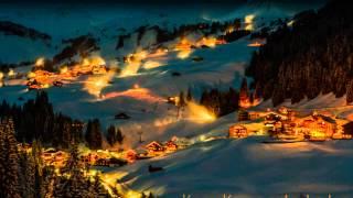 Kazım Koyuncu-Yalnız Acı & Le Le Le