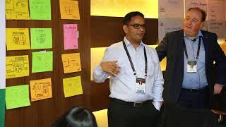 Rajesh Mohan/ Sr. Manager/ WindWorld India