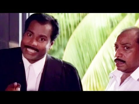 Kalabhavan Mani Hit Comedy Collection | Non Stop Comedys | Hit Comedy Scenes | Latest Movie Comedy