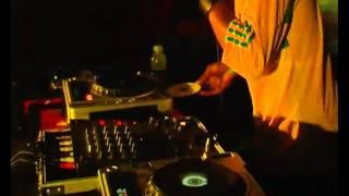 DJ Svig.mov