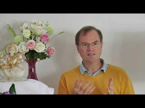 Schwellung der Ellbogen Behandlung zu Hause
