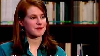 Vídeo: Felicidad y vida cristiana