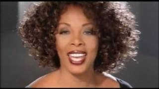 DONNA SUMMER - OUR LOVE - LYRICS - HQ