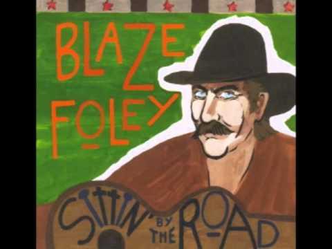 Blaze Foley Clay Pigeons Chords