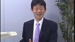 六法だけで学べる<br>矢島の条文チェック講義 民法(債権総論2)<