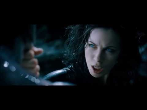 Evanescence - Oceans