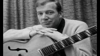 Val Doonican   Walk Tall