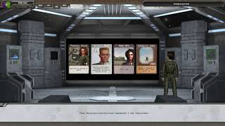 VideoImage1 Shadow Empire