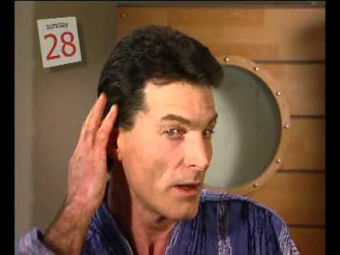 Welche Vitamine für das Haar nötig sind, ins Shampoo beizumengen