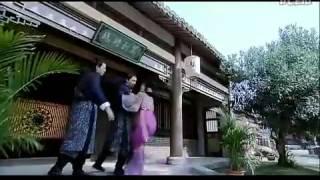 Beautiful Chinese Music【TV drama theme song】28【Chinese Paladin 3】OST
