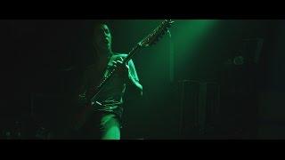 Veil Of Maya - Nyu & Leeloo (Live Music Video in 4K Ultra High Quality Mp3)