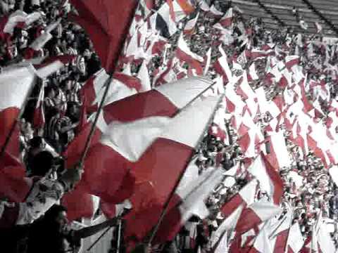 """La Insurgencia chivas 2010"" Barra: Barra Insurgencia • Club: Chivas Guadalajara"