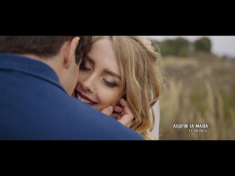 DIAMOND Production - Михайло Цибух, відео 10
