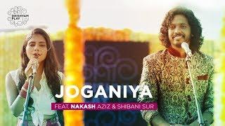 Joganiya  - shibani5151