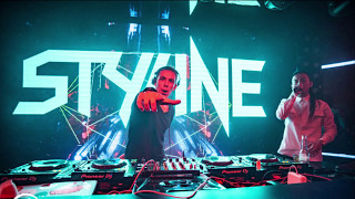 New EDM & House 2017 Styline Power House Mix #2: The Evolution