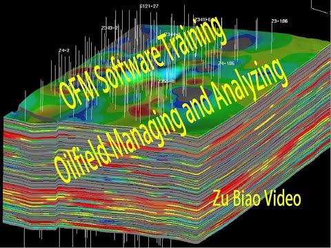 OFM Software Training - YouTube