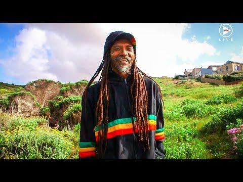 'SA is the best place to grow cannabis on earth': Meet the Dagga Prince