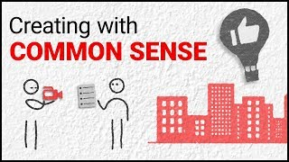 Creating with Common Sense: YouTube Community Guidelines