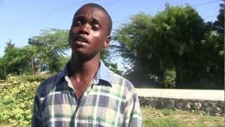 preview picture of video 'École Chretienne de Mapou Lagon'