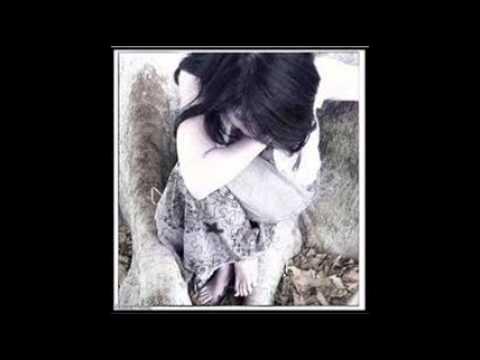Sometimes Love Is Letting Go - Suzi Quatro.wmv