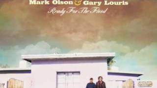 mark olsen & gary louris - when the wind comes up