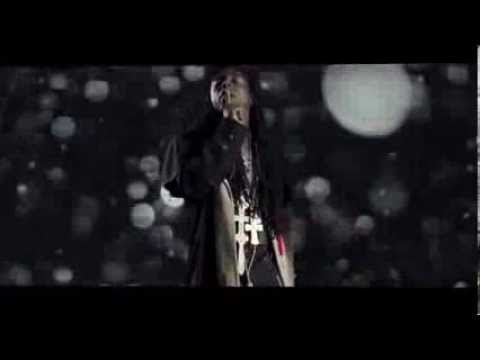 Revolver (MDNA Tour Version)
