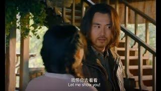 phim-hanh-dong-phieu-luu-moi-nhat-2019-phim-vien-tuong-hay-nhat-thuyet-minh-full-hd
