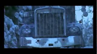 Thunderhaul- A Transformers FanFiction Story Trailer