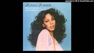 Donna Summer - Dance Into My Life (Jandry's Remix 2012)