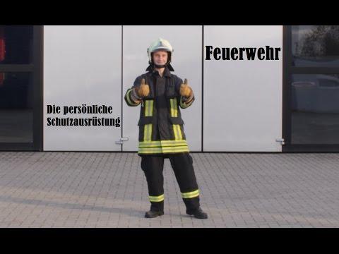 Die Feuerwehrausrüstung   feuerwehronline.com