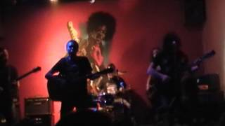 Video Marhalen -  S tou istou live