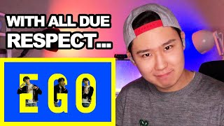 BTS (방탄소년단) Outro : Ego Comeback Trailer [KOREAN REACTION]