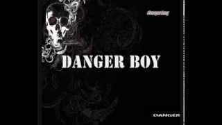 DANGER BOY_MAMA TOLD ME REMIX [featuring DJ SJ] FrontLine MIX TAPE